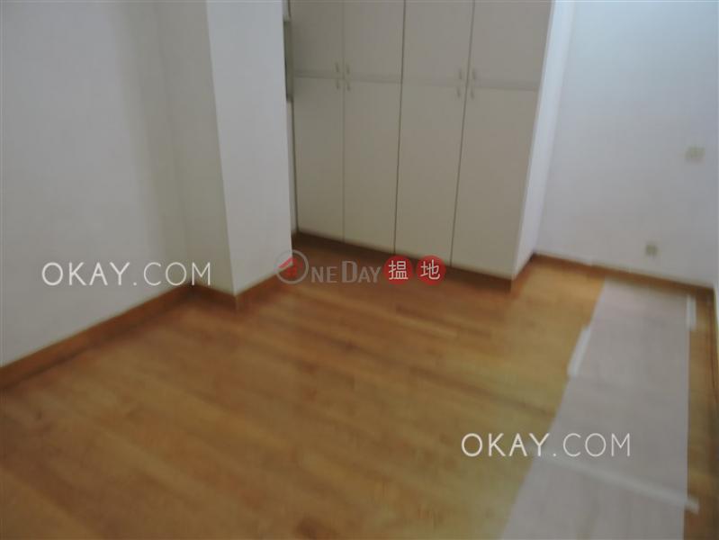 香港搵樓|租樓|二手盤|買樓| 搵地 | 住宅|出租樓盤-3房2廁,實用率高,可養寵物,連車位《鳳凰閣 5座出租單位》