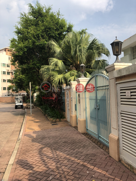 Discovery Bay, Phase 11 Siena One, House 37 (Discovery Bay, Phase 11 Siena One, House 37) Discovery Bay|搵地(OneDay)(2)