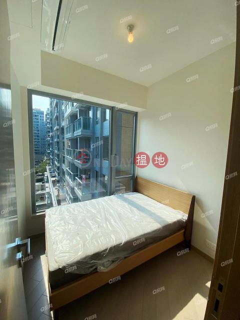 Park Yoho NapoliPhase 2B Block 25B | 2 bedroom Low Floor Flat for Rent|Park Yoho NapoliPhase 2B Block 25B(Park Yoho NapoliPhase 2B Block 25B)Rental Listings (XG1406400460)_0