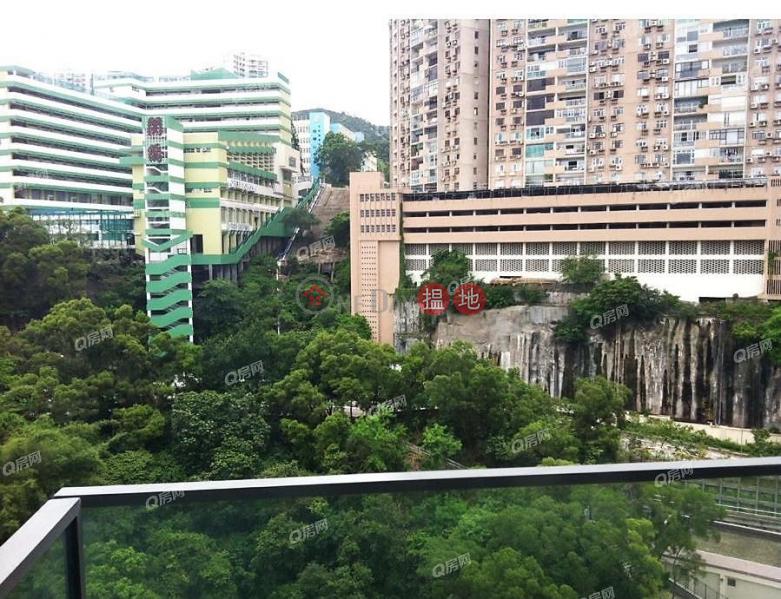Lime Habitat | High, Residential Sales Listings, HK$ 7.98M