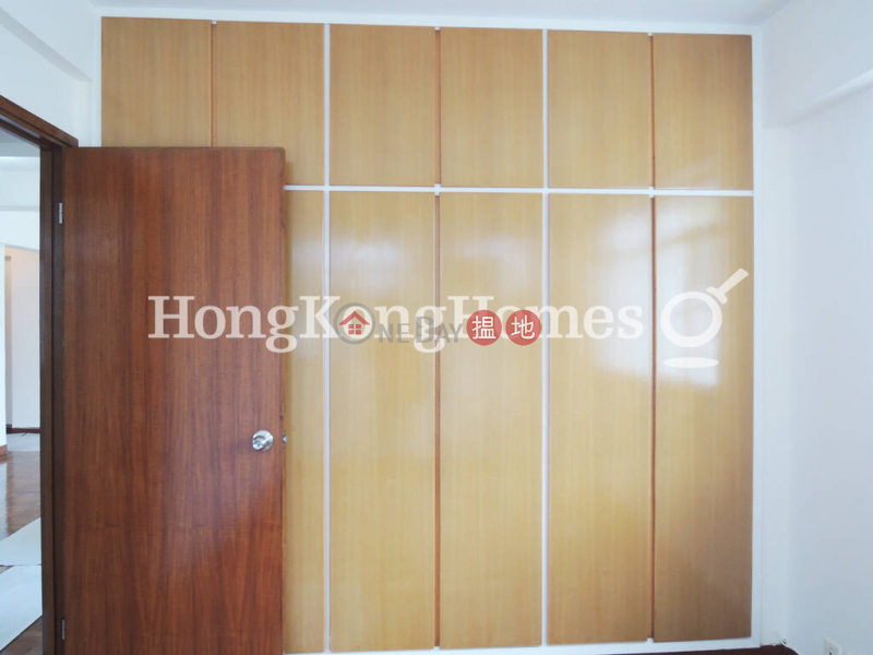 Amber Garden | Unknown Residential Rental Listings HK$ 55,000/ month