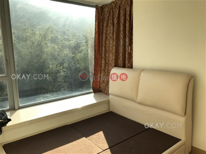 Stylish 2 bedroom with balcony | For Sale 8 Ap Lei Chau Praya Road | Southern District, Hong Kong, Sales, HK$ 14M