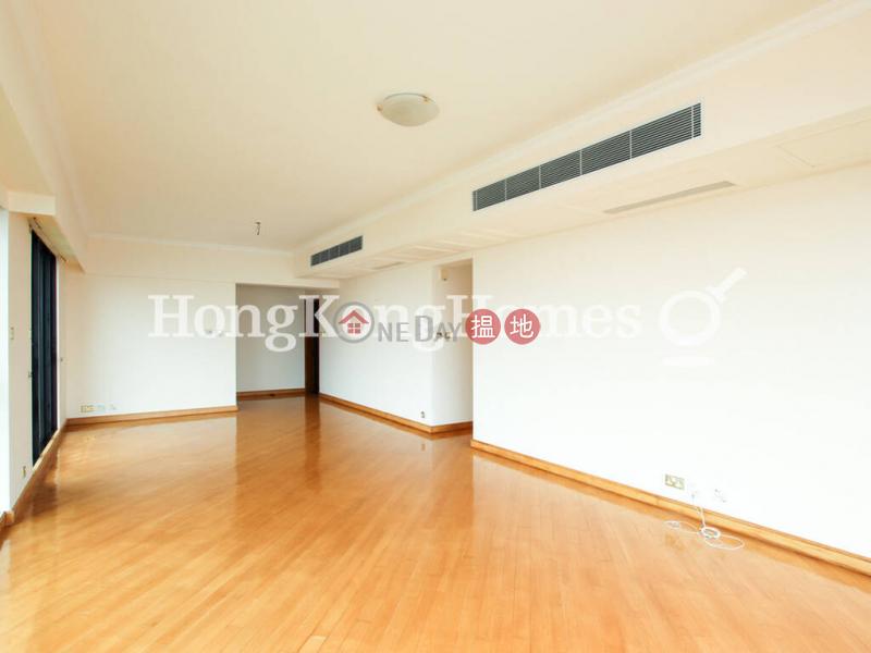 淺水灣道3號4房豪宅單位出租|3淺水灣道 | 灣仔區香港|出租HK$ 93,000/ 月