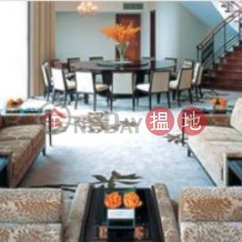 4 Bedroom Luxury Flat for Rent in Stubbs Roads|The Summit(The Summit)Rental Listings (EVHK86096)_0