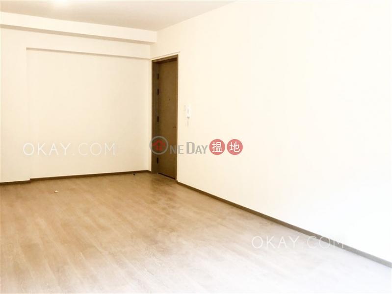 3房2廁,星級會所,露台《香島2座出租單位》|33柴灣道 | 東區香港出租|HK$ 38,000/ 月