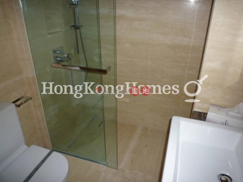 南灣未知住宅|出租樓盤HK$ 85,000/ 月