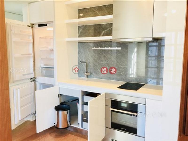 Resiglow High | Residential Rental Listings, HK$ 41,000/ month