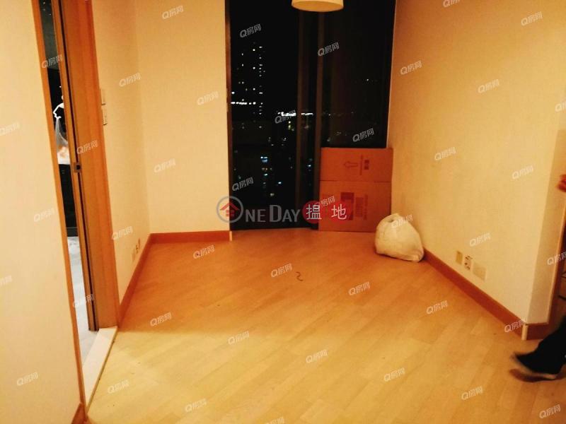 HK$ 22,000/ month, 18 Upper East | Eastern District 18 Upper East | 2 bedroom High Floor Flat for Rent