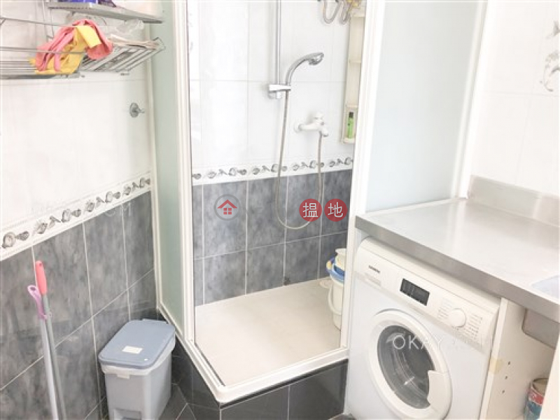 HK$ 59,000/ month Scholastic Garden Western District, Luxurious 2 bed on high floor with rooftop & terrace | Rental