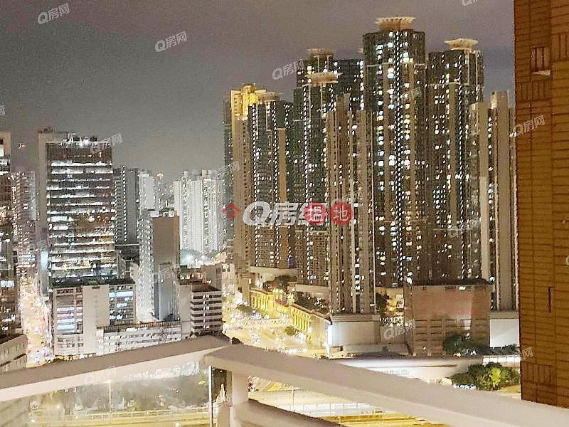 Property Search Hong Kong | OneDay | Residential Rental Listings Tower 3 Manhattan Hill | 2 bedroom Mid Floor Flat for Rent