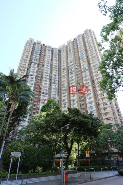 Hei Wo House (Block 1) Tai Wo Estate (Hei Wo House (Block 1) Tai Wo Estate) Tai Po|搵地(OneDay)(1)