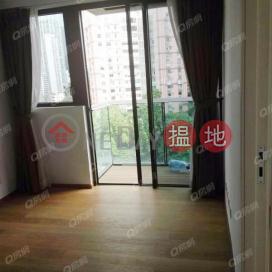 铜锣湾精品住宅 旺中有静 名校网《yoo Residence買賣盤》|yoo Residence(yoo Residence)出售樓盤 (XGGD795100109)_0