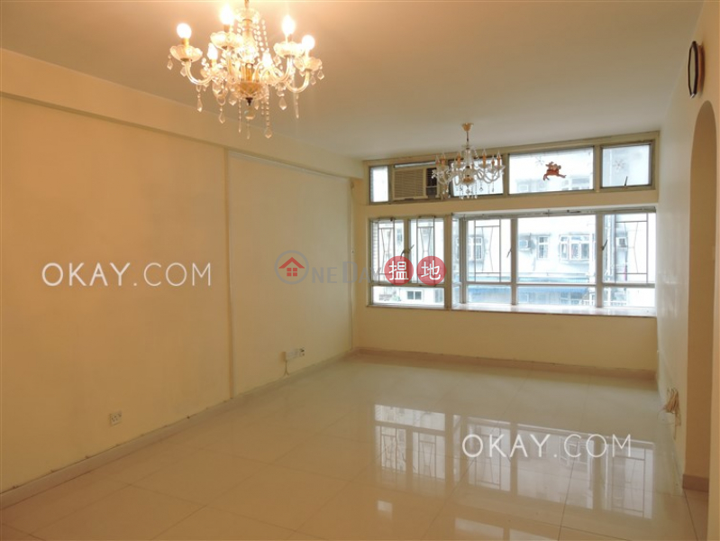 Property Search Hong Kong | OneDay | Residential, Rental Listings Lovely 3 bedroom in North Point | Rental