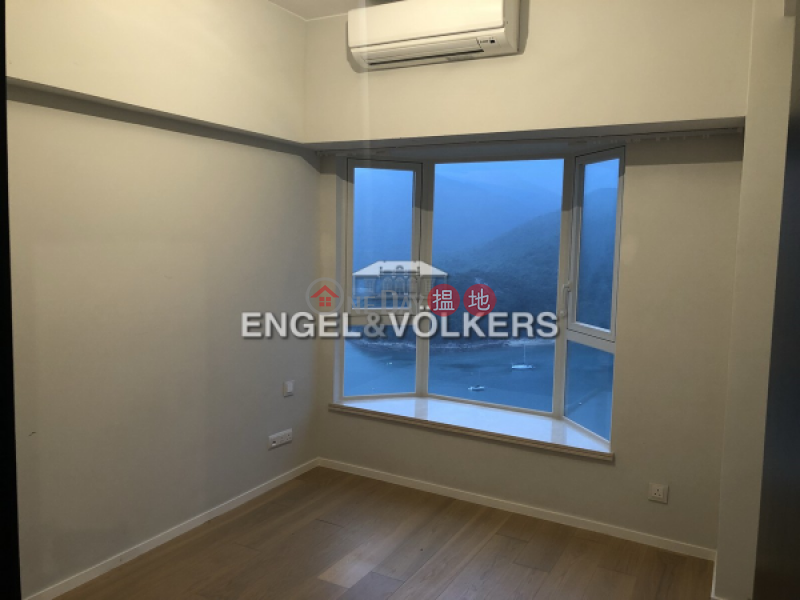 2 Bedroom Flat for Rent in Stanley, 18 Pak Pat Shan Road | Southern District, Hong Kong | Rental, HK$ 55,000/ month