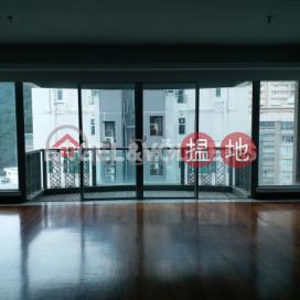 西半山4房豪宅筍盤出售 住宅單位 羅便臣道31號(No 31 Robinson Road)出售樓盤 (EVHK15186)_0
