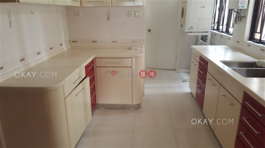 Swiss Towers, Middle Residential, Rental Listings, HK$ 53,000/ month