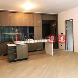 Mount Pavilia | 4 bedroom Low Floor Flat for Rent