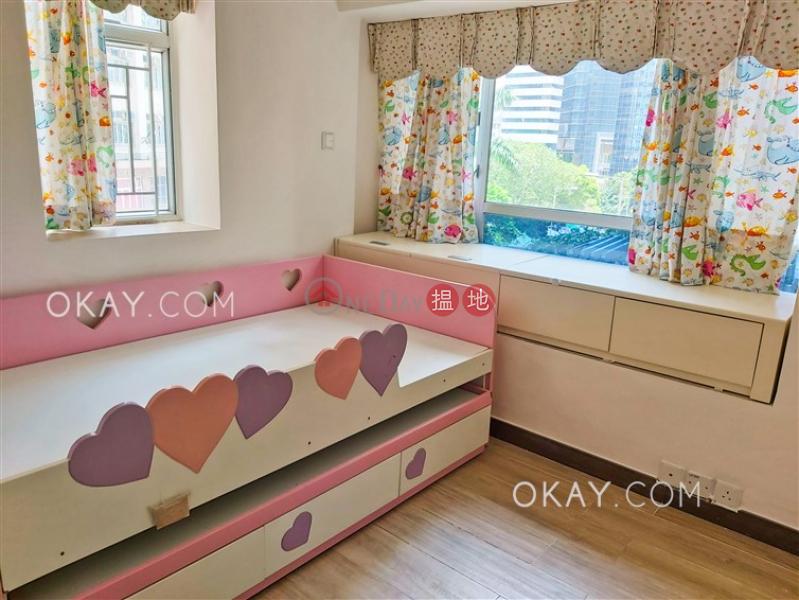 華翠臺-低層住宅-出租樓盤HK$ 25,000/ 月
