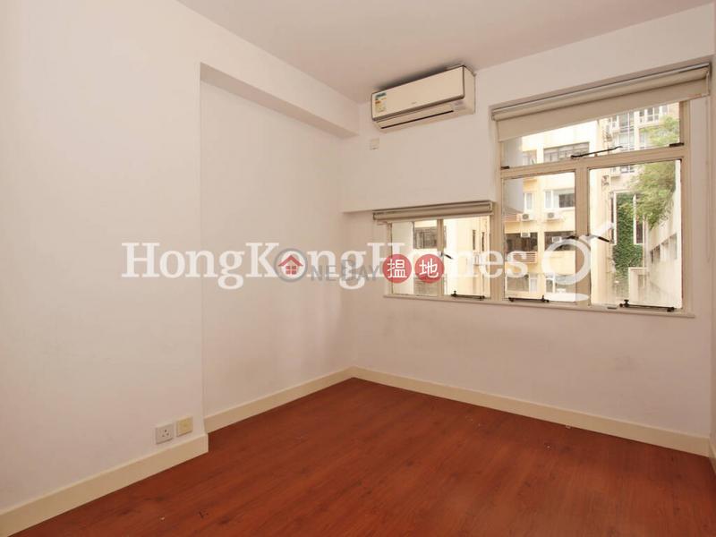 HK$ 24,000/ month, Robinson Crest Western District 2 Bedroom Unit for Rent at Robinson Crest