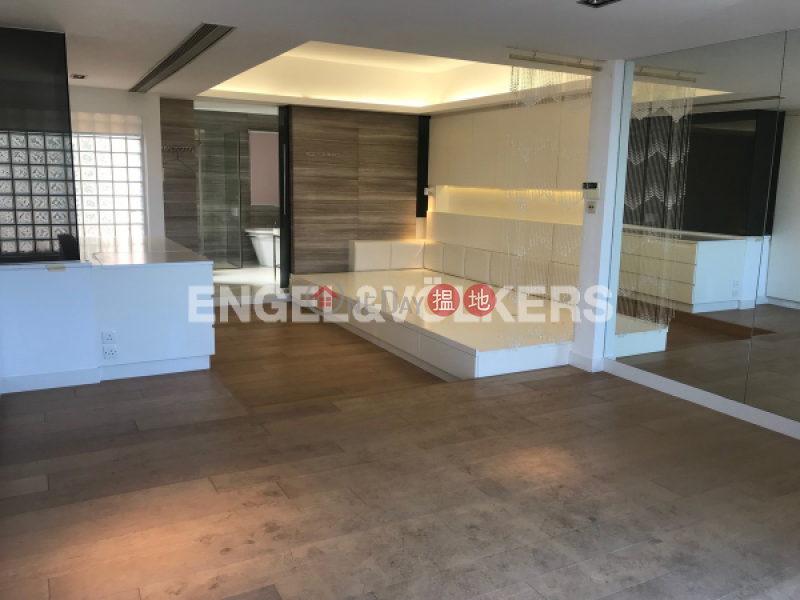 Property Search Hong Kong | OneDay | Residential Rental Listings 2 Bedroom Flat for Rent in Sai Kung
