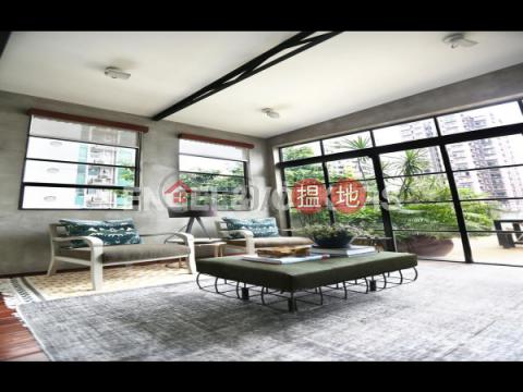 2 Bedroom Flat for Sale in Soho|Central District1 U Lam Terrace(1 U Lam Terrace)Sales Listings (EVHK44310)_0