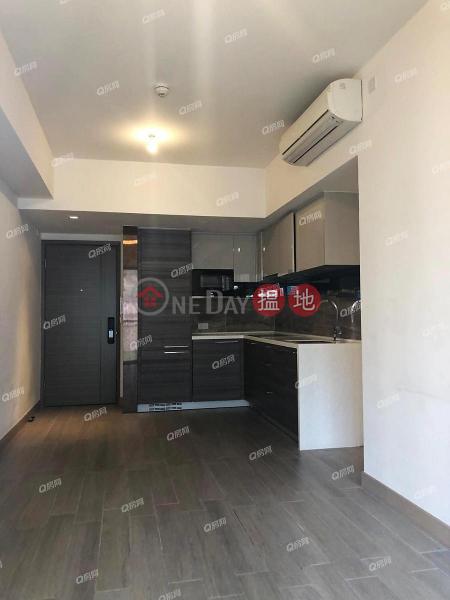 HK$ 9.68M Regent Villa, House 5 | Lantau Island, Regent Villa, House 5 | 2 bedroom High Floor Flat for Sale