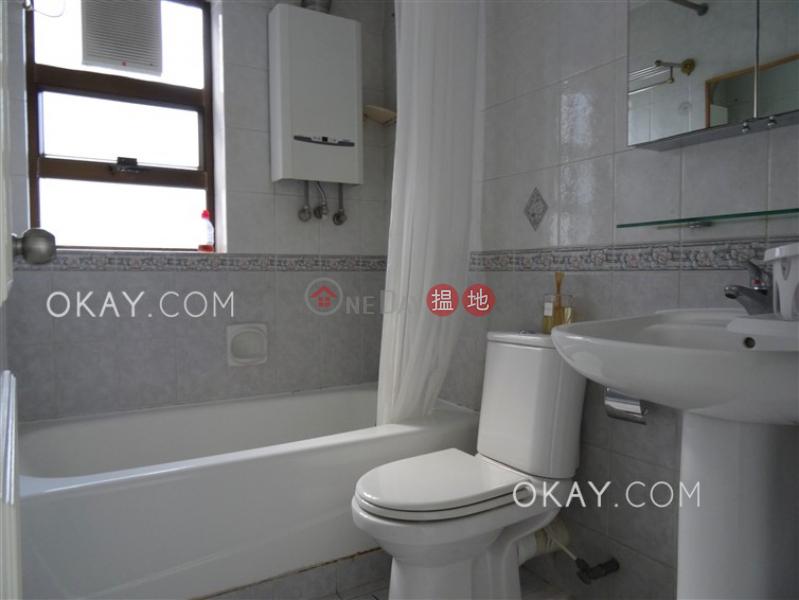 香港搵樓|租樓|二手盤|買樓| 搵地 | 住宅-出租樓盤2房2廁,極高層,連車位《雲景大廈出租單位》