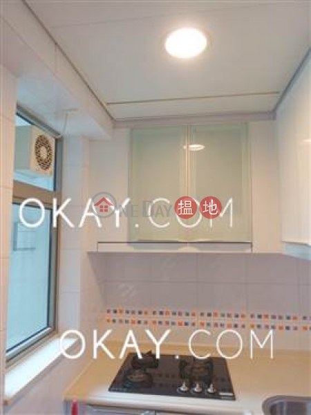 HK$ 12.8M The Merton | Western District Popular 2 bedroom with balcony | For Sale