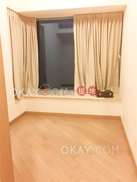 Larvotto Low Residential | Rental Listings HK$ 30,000/ month