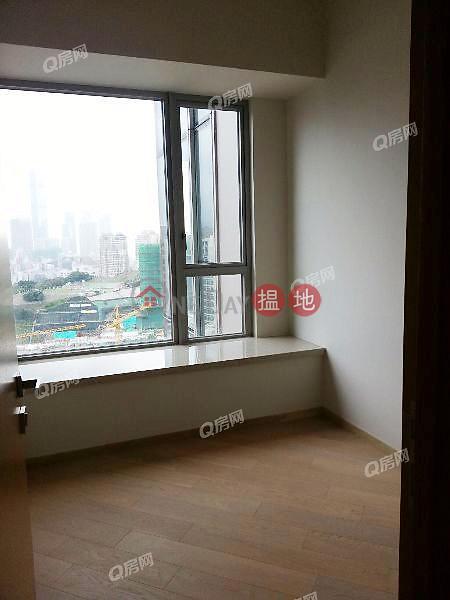 香港搵樓|租樓|二手盤|買樓| 搵地 | 住宅|出售樓盤|名牌發展商,地標名廈,環境優美,開揚遠景《昇御門買賣盤》