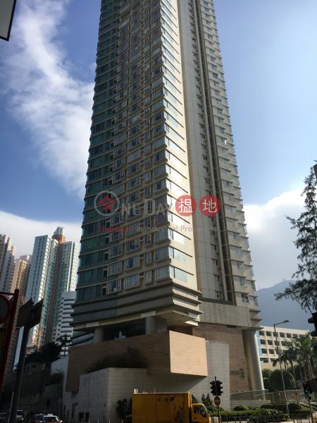 L\'Automne (Tower 3) Les Saisons (L\'Automne (Tower 3) Les Saisons) Sai Wan Ho|搵地(OneDay)(1)