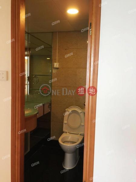 藍灣半島 2座高層住宅-出售樓盤-HK$ 1,500萬