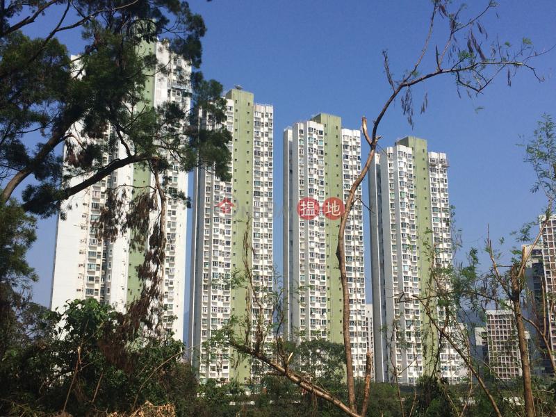 Scenery Garden Block C (Scenery Garden Block C) Fo Tan|搵地(OneDay)(2)