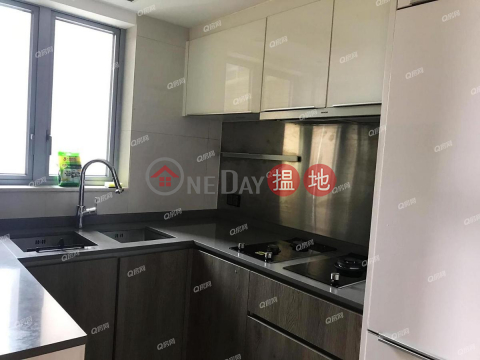 Park Circle | 3 bedroom Mid Floor Flat for Rent|Park Circle(Park Circle)Rental Listings (XGYLQ004100365)_0