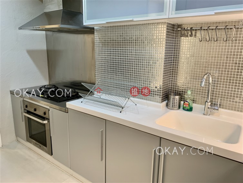 Luxurious 1 bedroom on high floor | For Sale | 25-27 King Kwong Street 景光街25-27號 Sales Listings