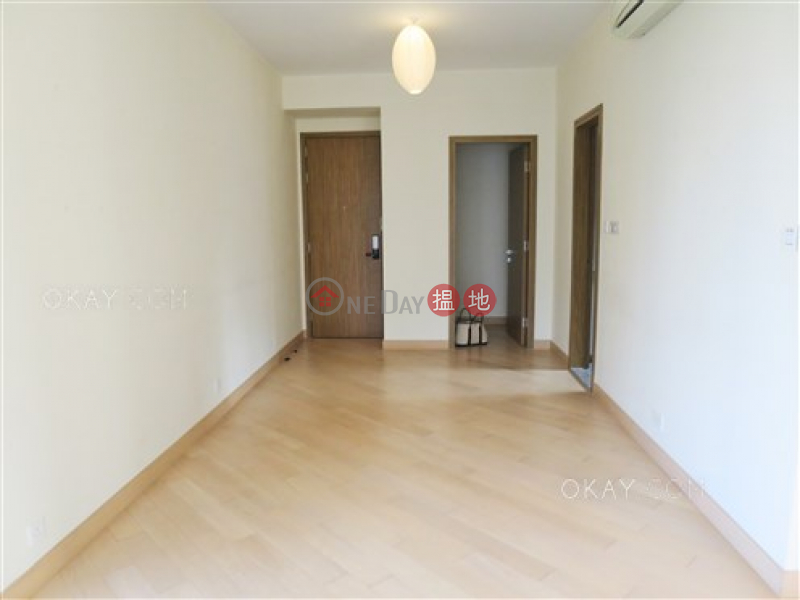 Property Search Hong Kong   OneDay   Residential   Rental Listings, Nicely kept 2 bedroom with balcony   Rental