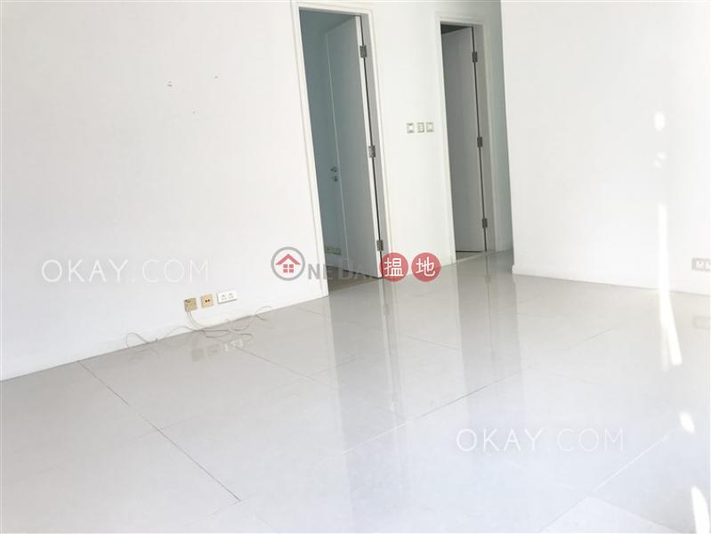 香港搵樓|租樓|二手盤|買樓| 搵地 | 住宅|出售樓盤-3房2廁,極高層,露台《干德道18號出售單位》
