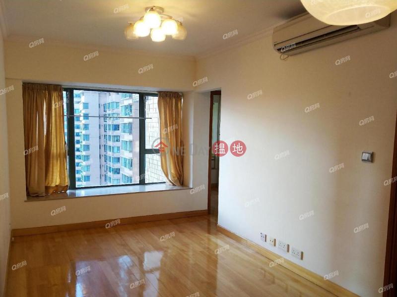 Tower 5 Island Resort | 2 bedroom High Floor Flat for Rent | Tower 5 Island Resort 藍灣半島 5座 Rental Listings