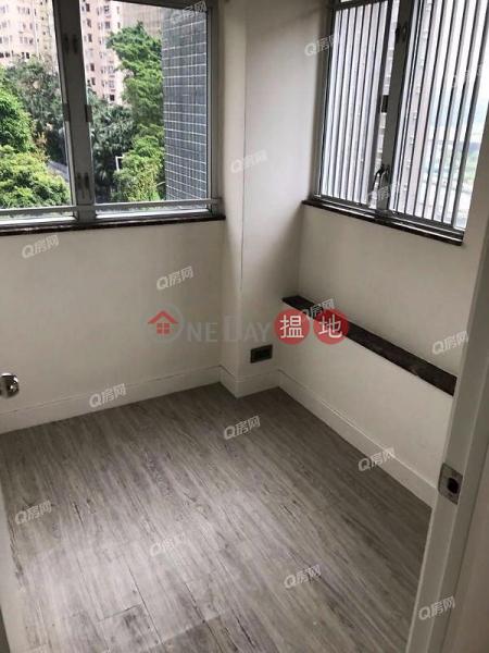 HK$ 15,000/ 月-美倫閣-南區實用兩房,乾淨企理,交通方便《美倫閣租盤》