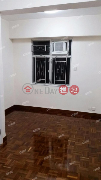Po Thai Building | 2 bedroom Mid Floor Flat for Rent, 9 Possession Street | Western District, Hong Kong | Rental | HK$ 19,000/ month