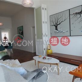 Lovely 2 bedroom on high floor with parking | Rental|Queen's Garden(Queen's Garden)Rental Listings (OKAY-R19285)_0
