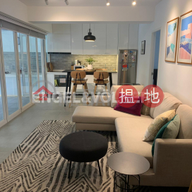 3 Bedroom Family Flat for Sale in Happy Valley|Grand Court(Grand Court)Sales Listings (EVHK100649)_0