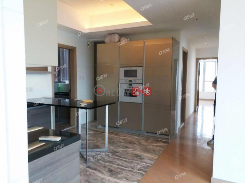 The Latitude | 4 bedroom High Floor Flat for Sale | The Latitude 譽‧港灣 Sales Listings