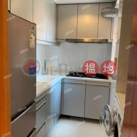 Tower 9 Island Resort | 3 bedroom Low Floor Flat for Sale|Tower 9 Island Resort(Tower 9 Island Resort)Sales Listings (XGGD737703107)_0