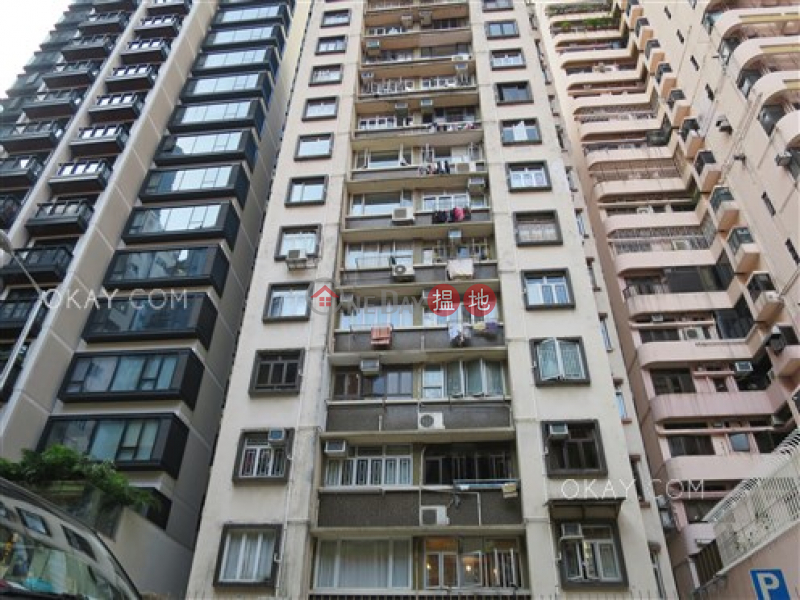 Property Search Hong Kong | OneDay | Residential Rental Listings Lovely 2 bedroom in Happy Valley | Rental