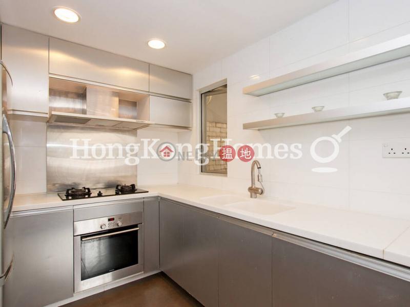 香港搵樓 租樓 二手盤 買樓  搵地   住宅 出租樓盤 金鳳閣一房單位出租