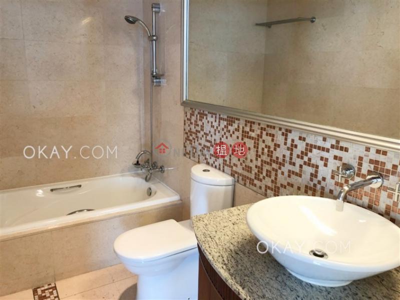 Villas Sorrento | Middle Residential | Sales Listings, HK$ 65M