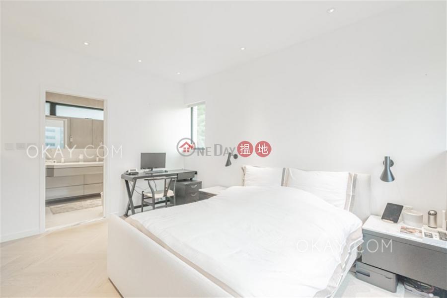 年豐園中層住宅-出租樓盤-HK$ 76,000/ 月