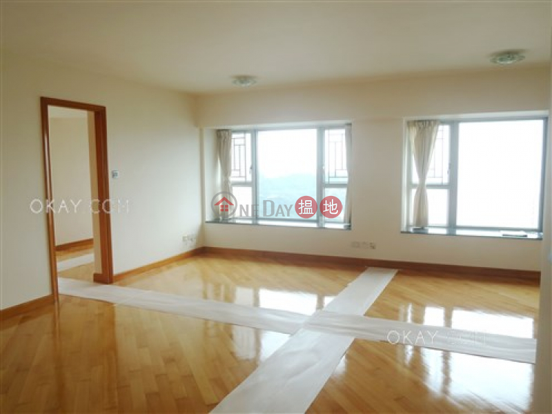 Rare 3 bedroom on high floor | For Sale, 3 Ap Lei Chau Drive | Southern District | Hong Kong, Sales HK$ 26M