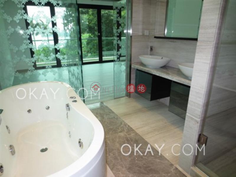 3房4廁,海景,連車位,露台《盈峰灣出租單位》|123大網仔路 | 西貢|香港出租|HK$ 72,000/ 月